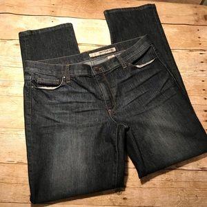 DKNY Jeans size 14P